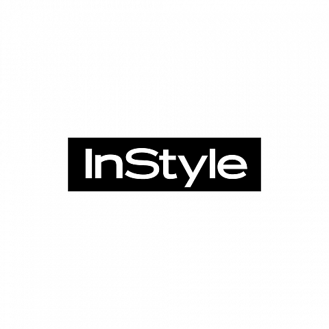 Наталия Шупик приняла участие в InStyle Public Talks